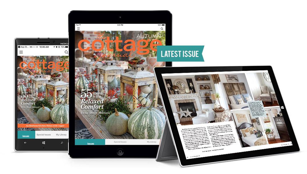 Autumn 2017 digital edition