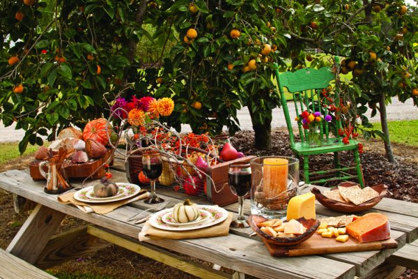autumn table2
