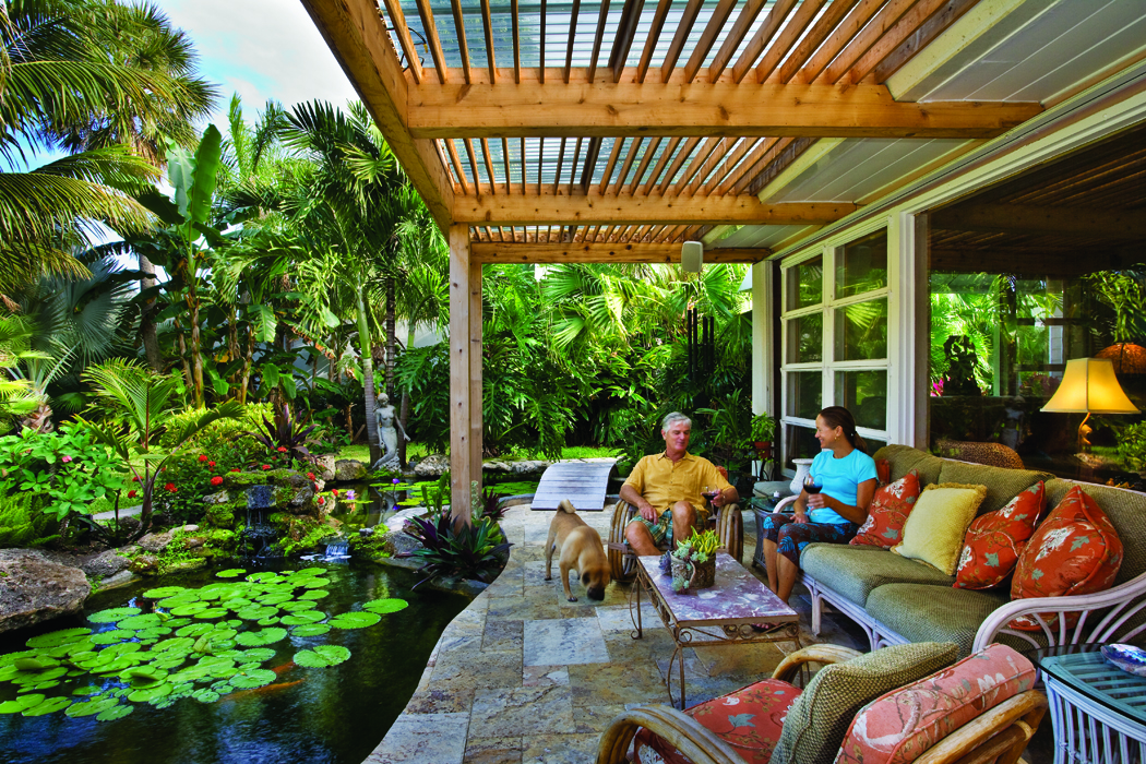 Caribbean Cottages The Cottage Journal