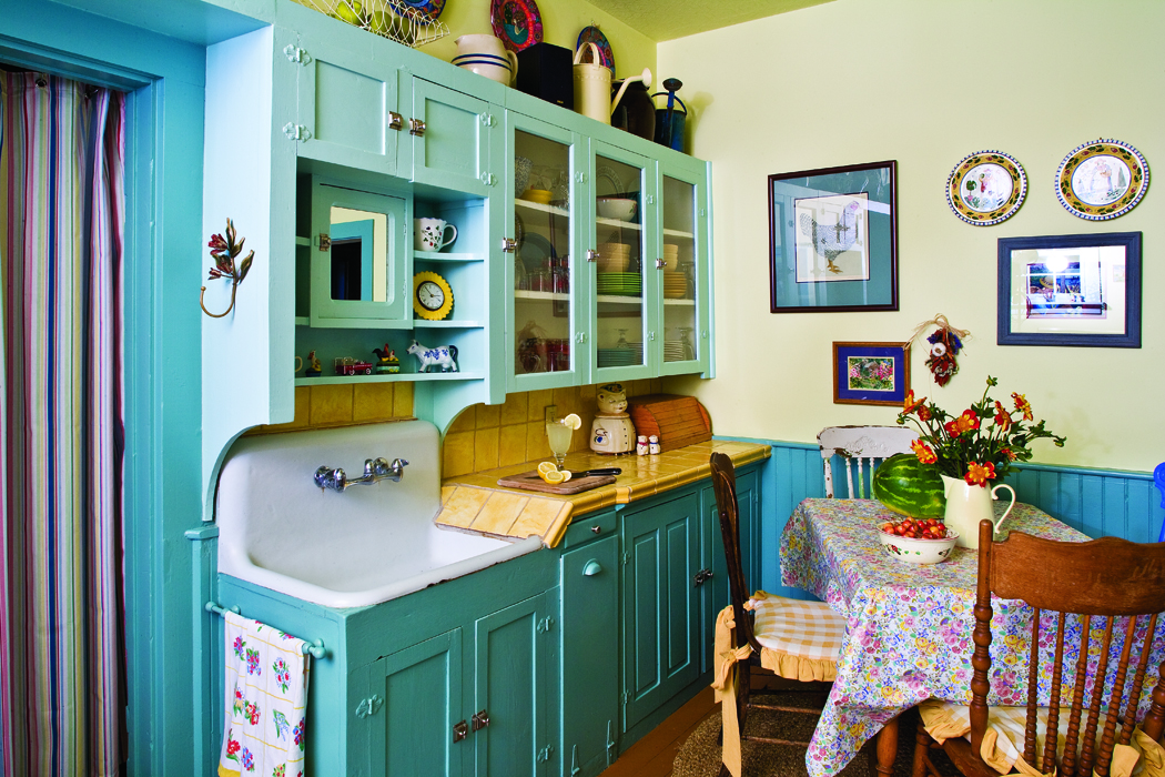 farmhouse kitchen3