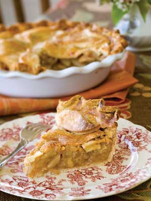 Deep-Dish-Apple-Pie