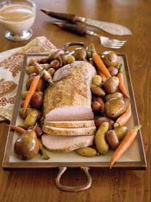 Pork-Roast-with-Vegetables