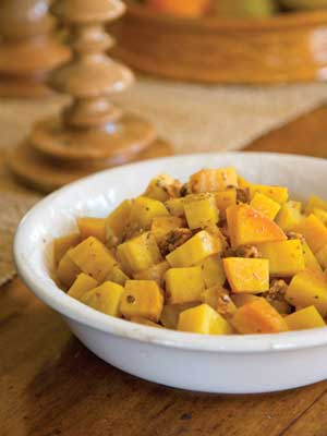 Roasted-Golden-Beets