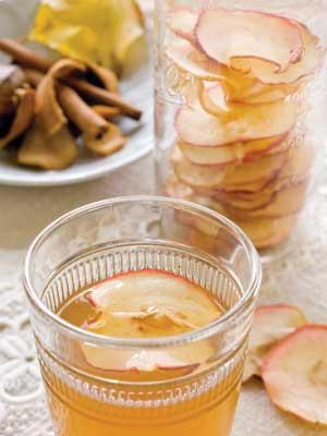 Warm-Cinnamon-Cider
