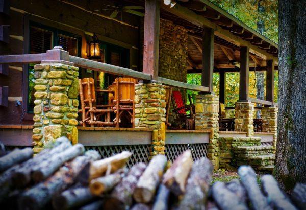 cabin comforts4