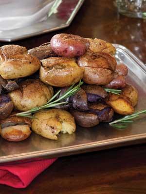 Smashed-Potatoes