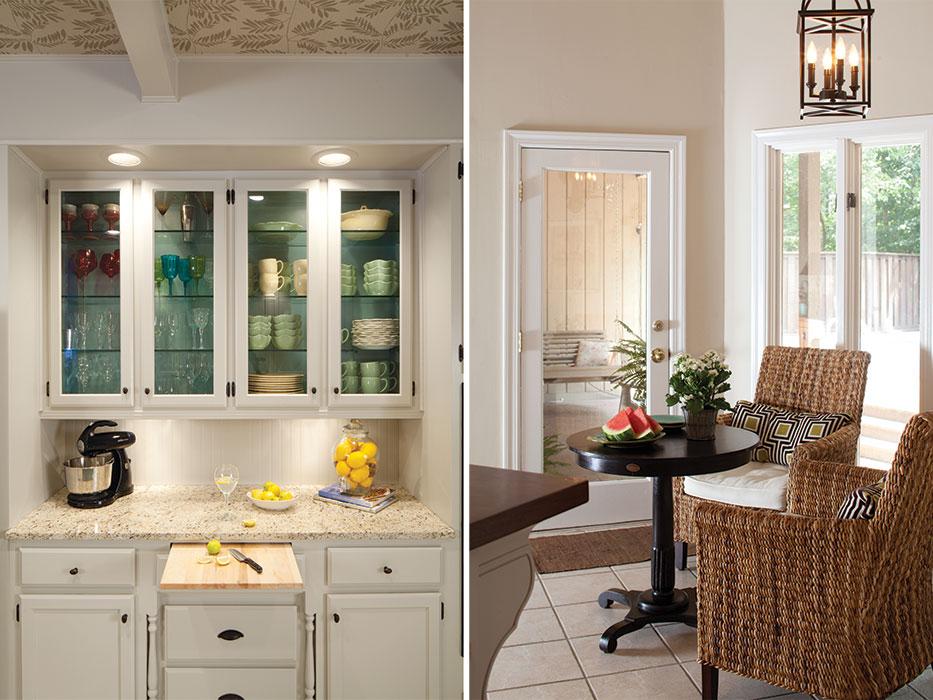 Lunceford-Kitchen-Cabinet-Details