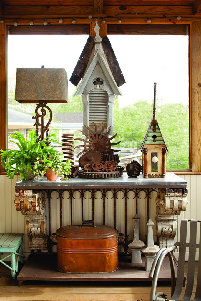 Cottage Style Accessories1