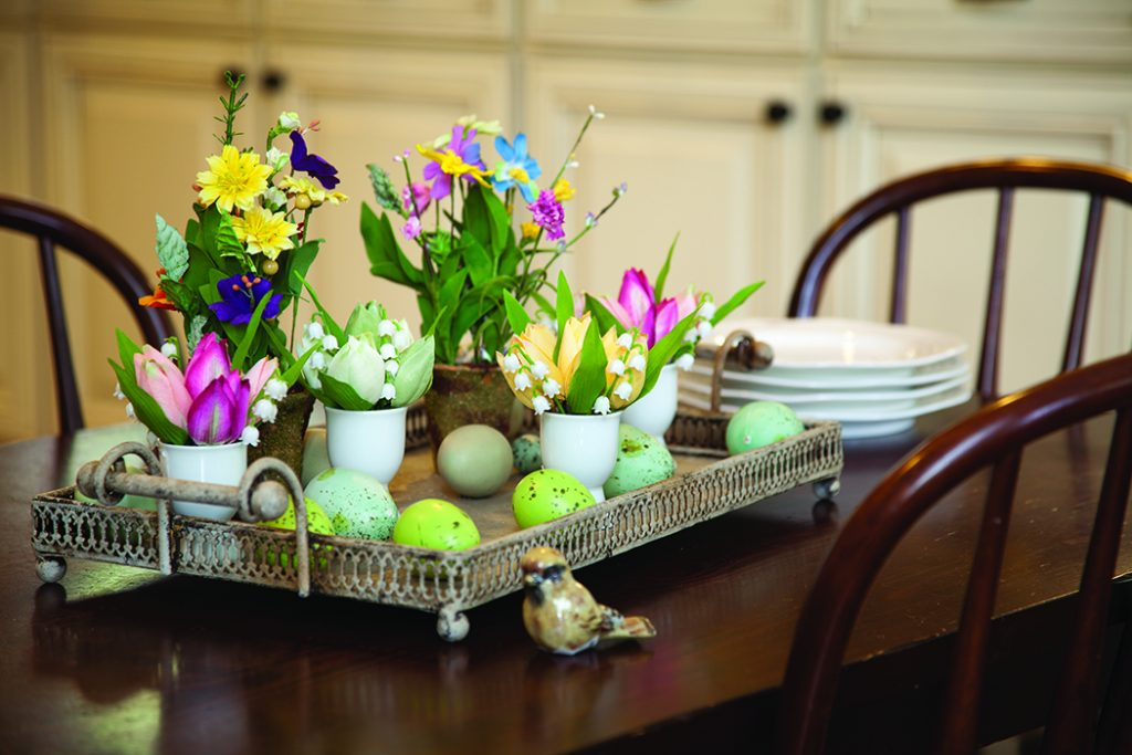 Easter_Meal1