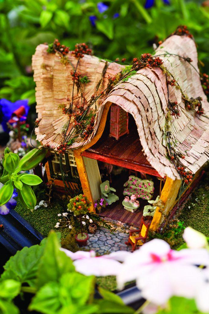 Garden_Treasures