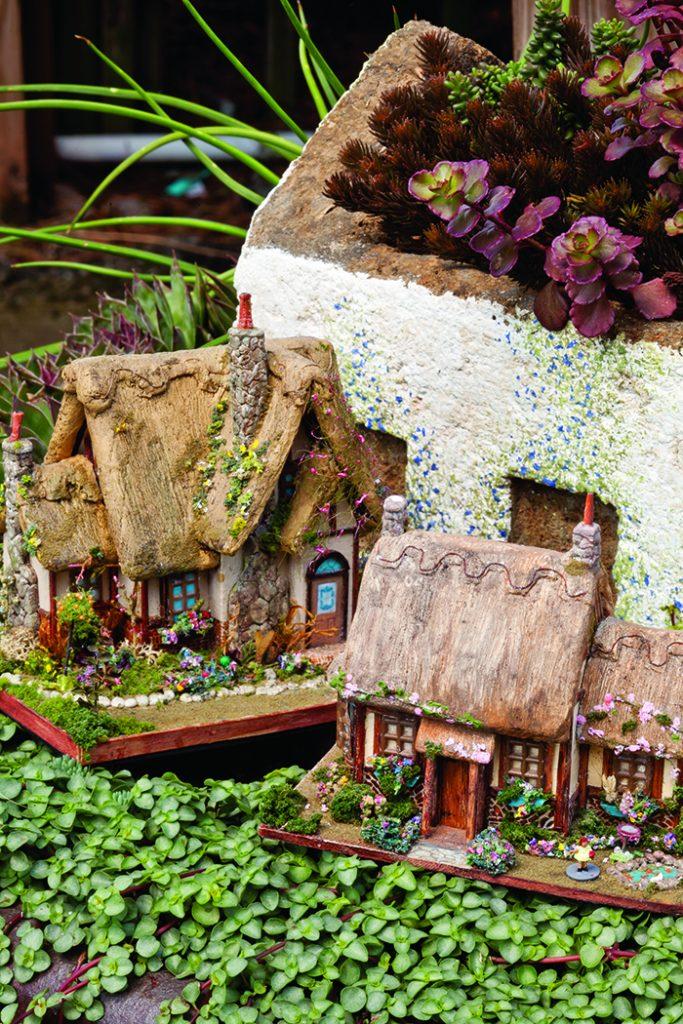 Garden_Treasures1