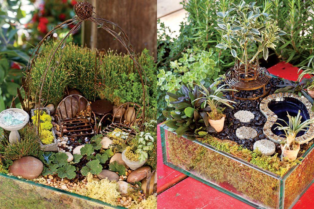 Garden_Treasures3