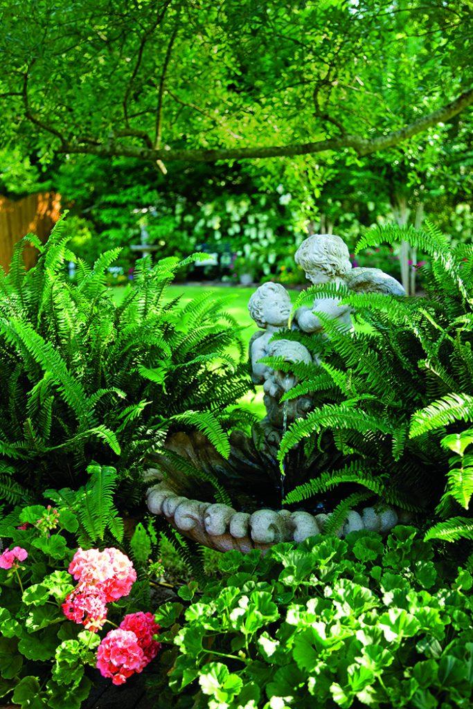 Garden_accent2