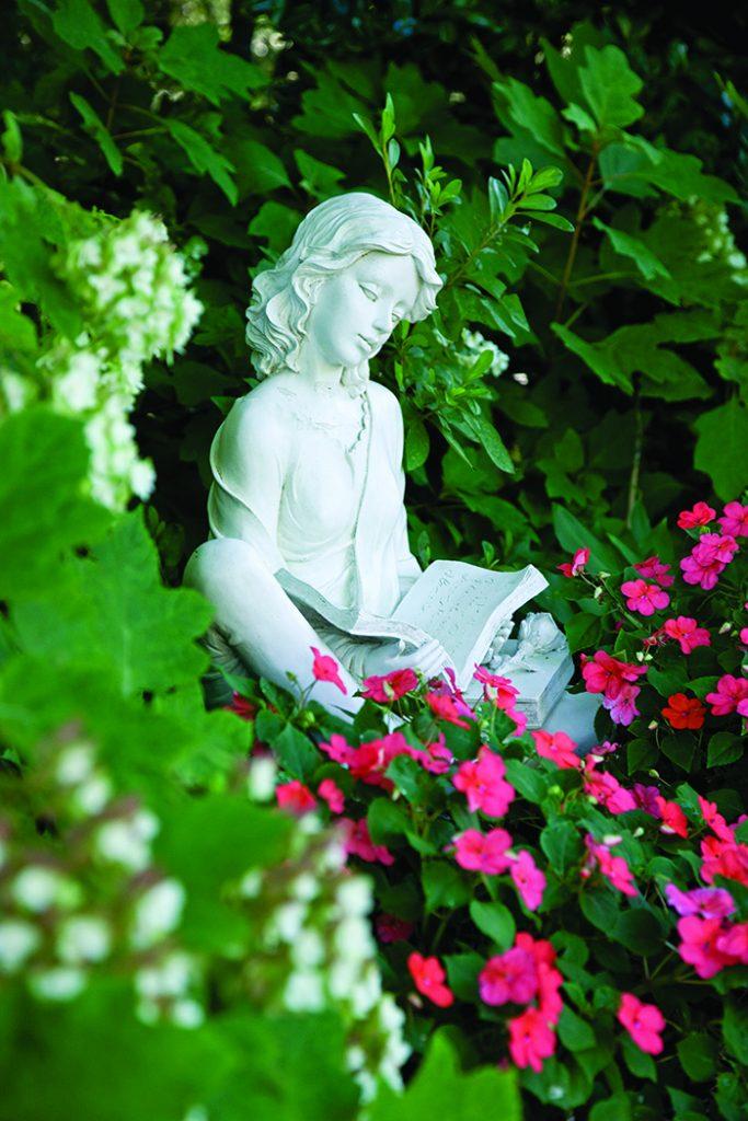 Garden_accent5
