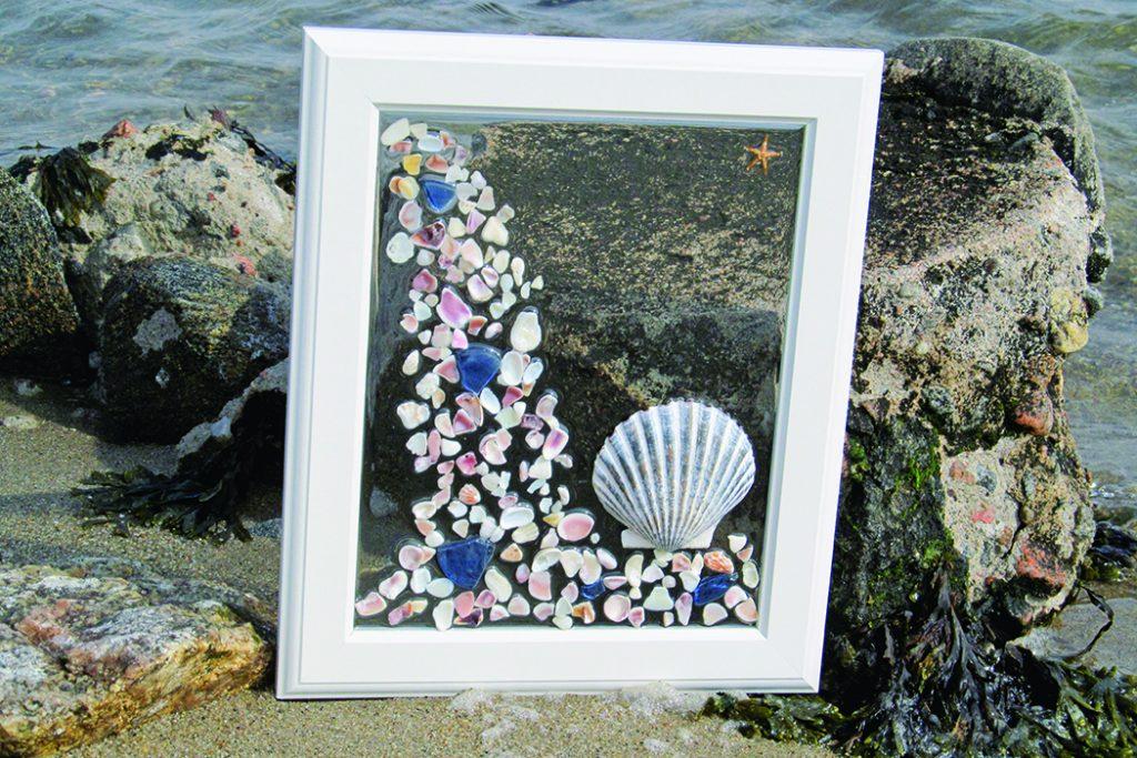 Beach Designs by Caroline