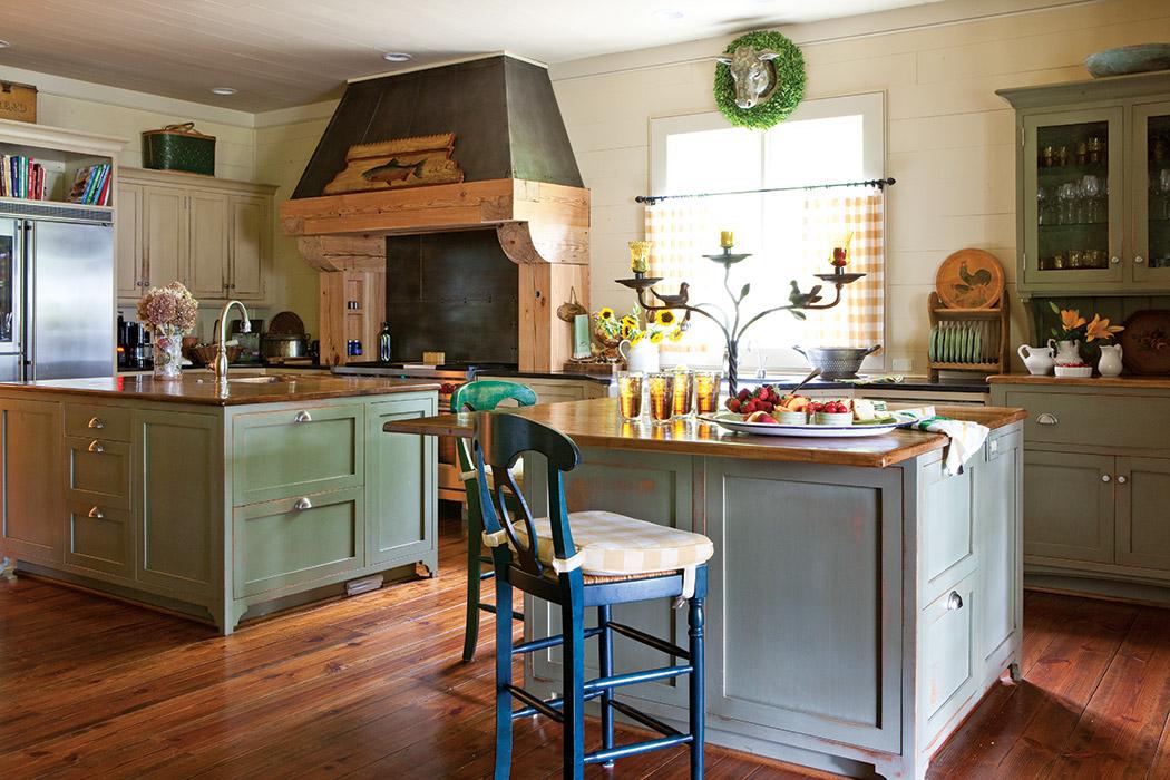 kitchenlarge