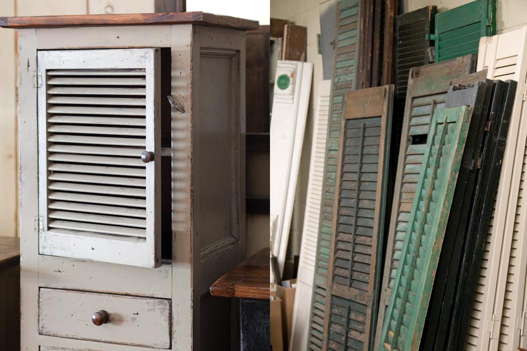shutter-cabinet