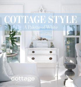 CottageStyleBook2015
