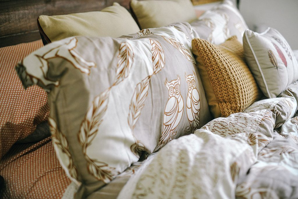 LizMarieBlog_CottageJournal_autumnbedding