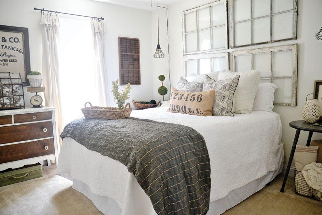 LizMarieBlog_CottageJournal_guestbedroom