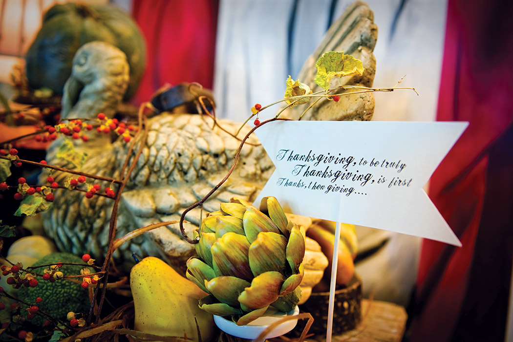 Thanksgiving-Quote-Cards