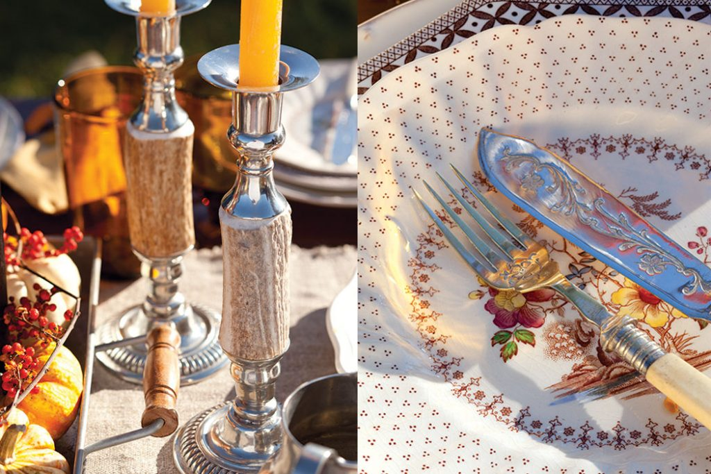 TheCottageJournal_Thanksgiving_Tablescape_Details