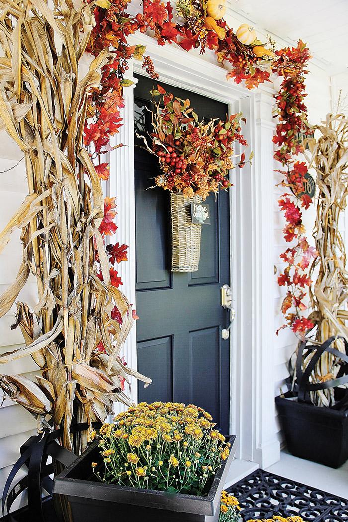 Thistewood-Front-Door