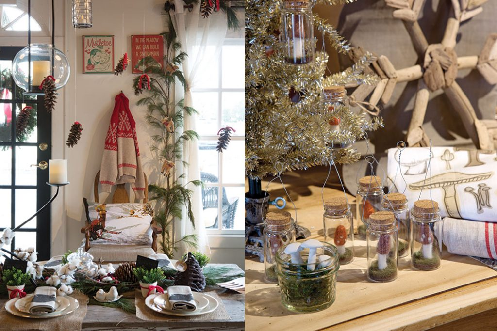 Tin_Cottage_Christmas_tablescape
