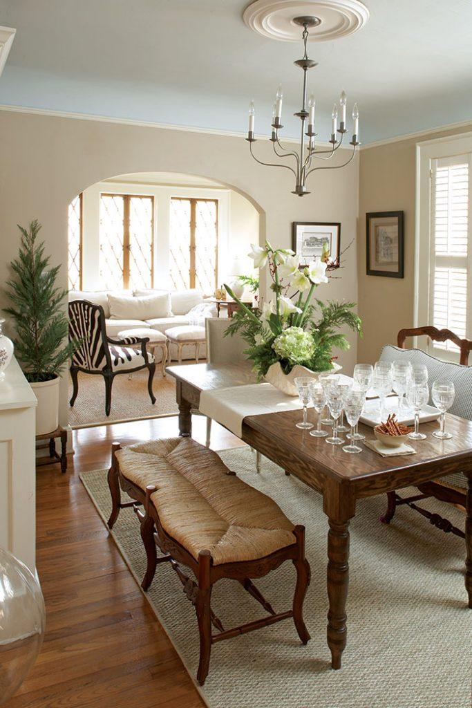 utiilzing your cottage nooks the cottage journal dining room nook sets 5 best dining room furniture sets