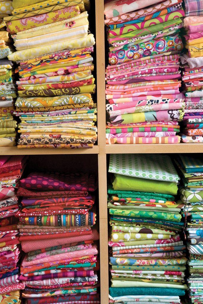 victoria-findlay-wolfe-fabrics