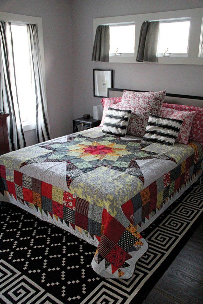 victoria-findlay-wolfe-quilt-bedding