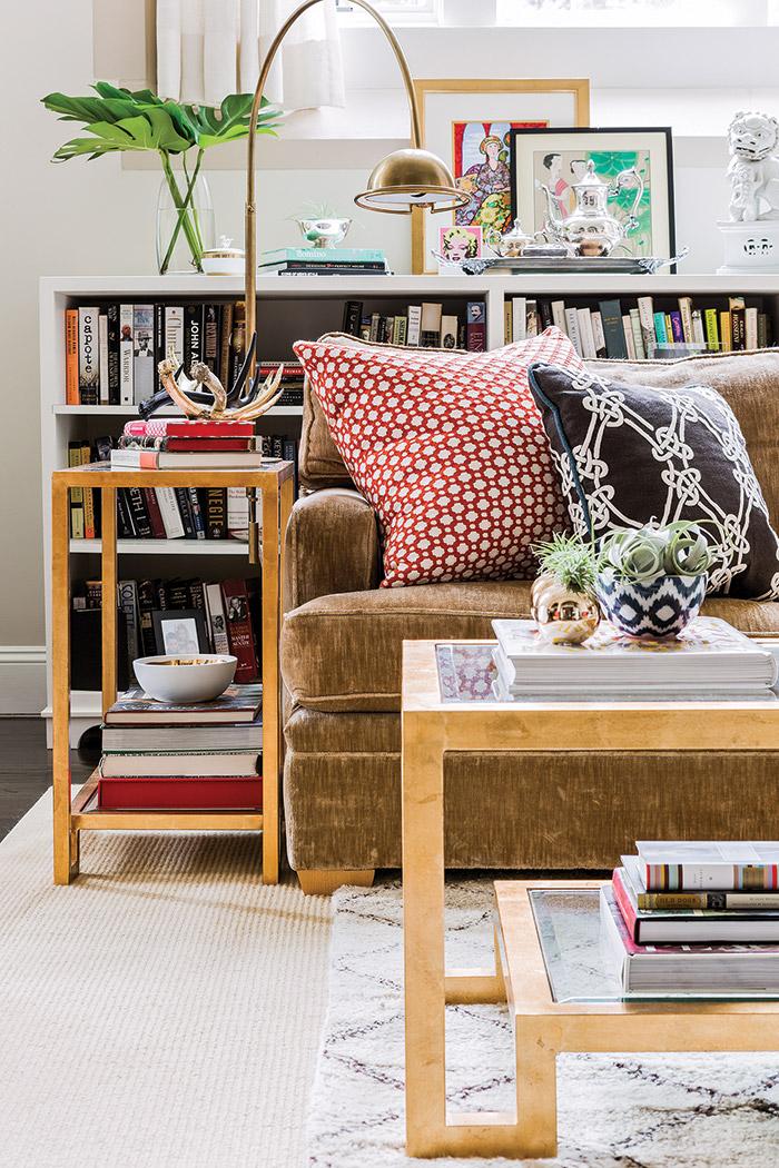 Couch-corner-detail