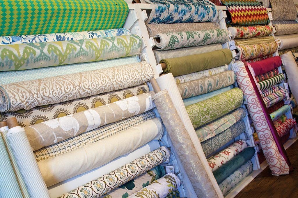 Lulu-&-Me-Fairhope-fabrics