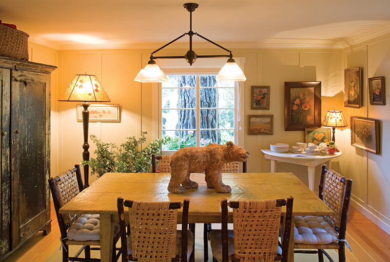 Carmel, California - The Cottage Journal