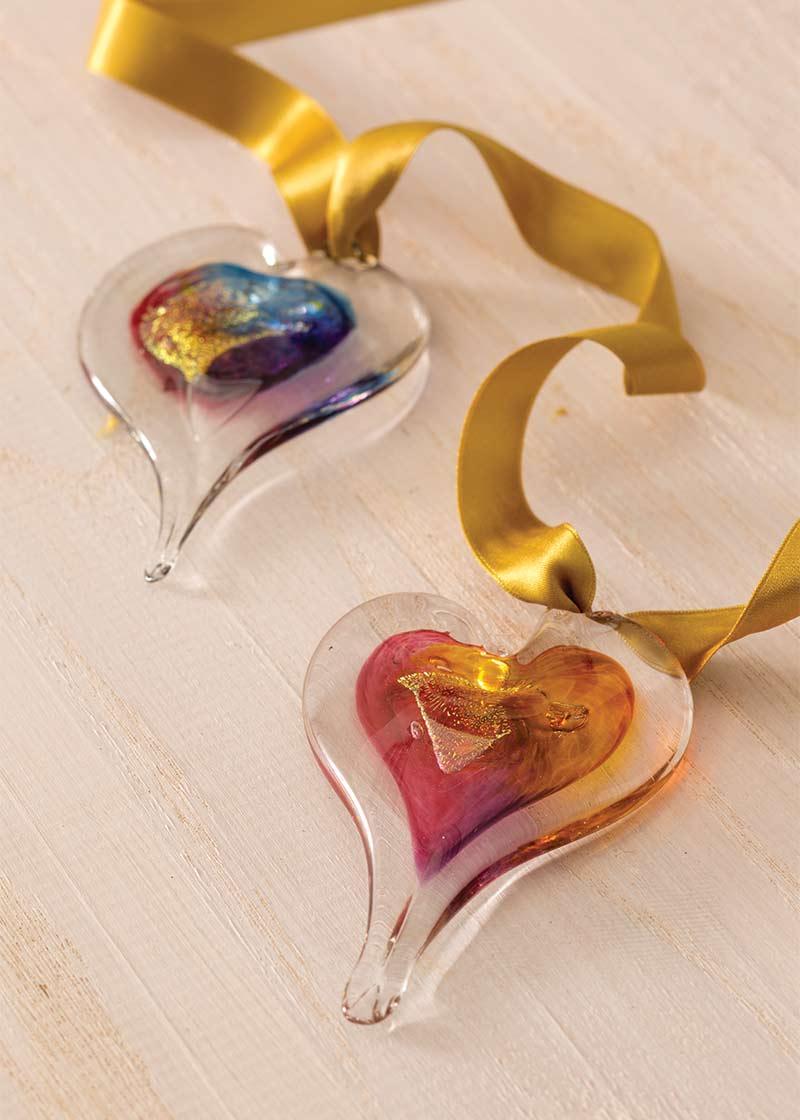 glasspieces493sw