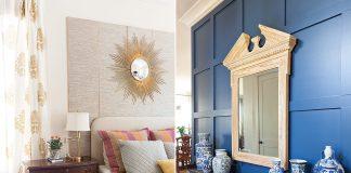 Timeless Interiors with Deborah Hastings