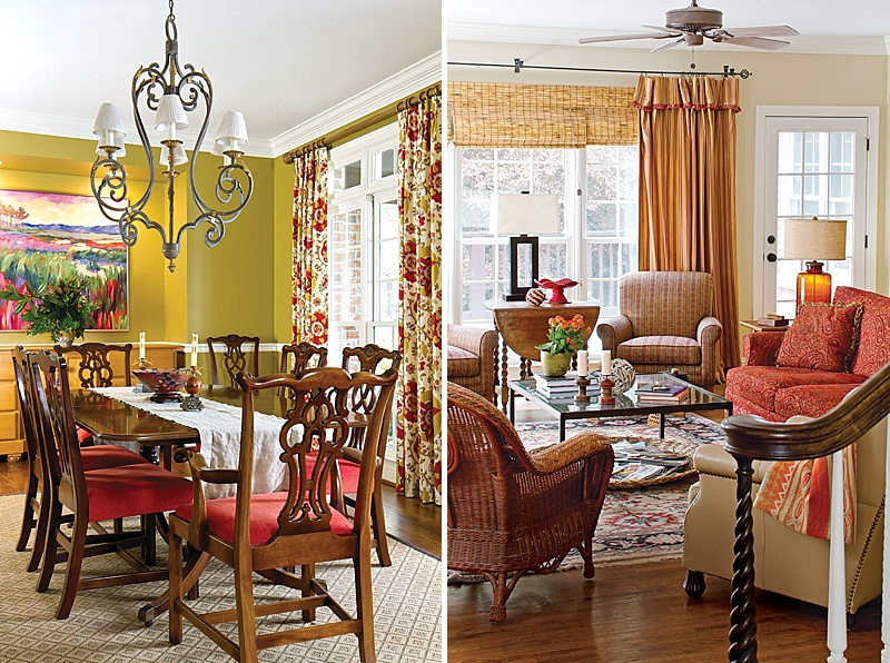 Charming and Functional Family Home