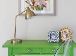 Timeless Style With Designer Deborah Hastings