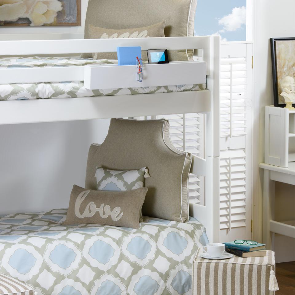 Dorm décor
