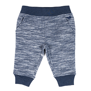Southern Marsh Collection Baby Jogger