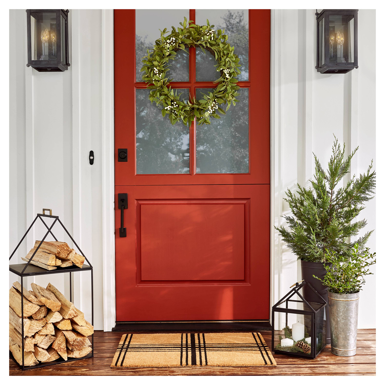 Front Door Collection