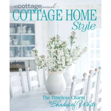 Cottage Home Style