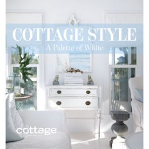CottageJournal_CottageStyleBook15