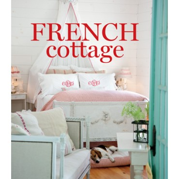 CottageJournal_FrenchCottageBook16