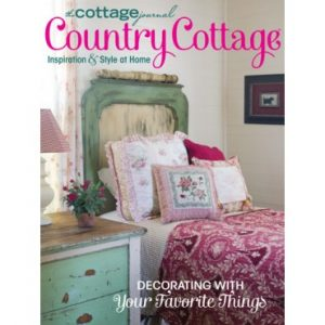 CountryCottage-2-2017_CottageJournal