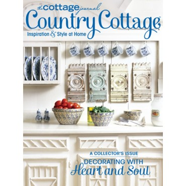 CountryCottage2017_CottageJournal
