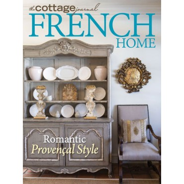 FrenchHome17_CottageJournal