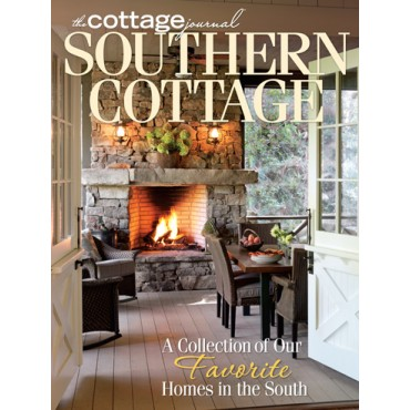 SouthernCottage_CottageJournal