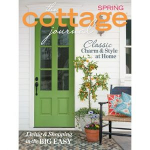 Spring2017_CottageJournal