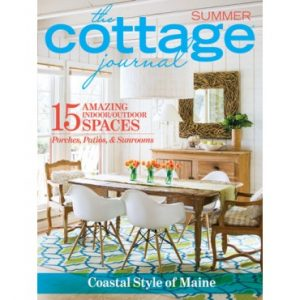Summer2017_CottageJournal